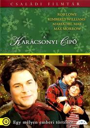 The Christmas Shoes (2002) - filme online