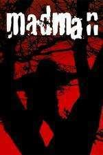 Madman (1982) – filme online