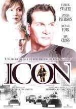 Icon – Pentru o lume mai bună (2005) – filme online