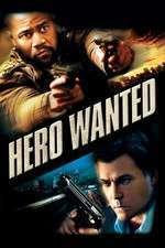 Hero Wanted - În căutarea unui erou (2008) - filme online