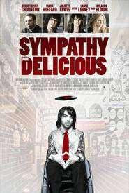 Sympathy for Delicious (2010) - Filme online subtitrate