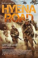 Hyena Road (2015) – filme online