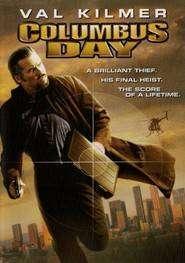 Columbus Day - Ziua fatală (2008) - filme online