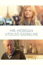 Last Love (2013) - Ultima dragoste