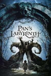 El laberinto del fauno - Labirintul lui Pan (2006) - filme online