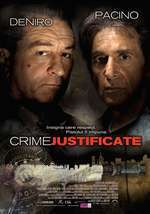 Righteous Kill - Crime justificate (2008) - filme online