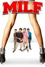 Milf (2010) - filme online subtitrate