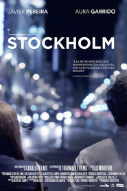 Stockholm (2013) - filme online