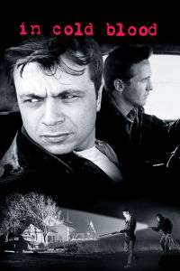 In Cold Blood (1967) - filme online