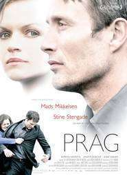 Prag - Praga (2006) - filme online