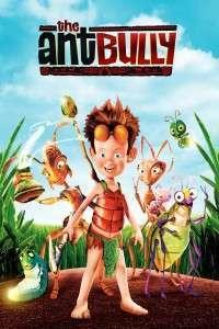 The Ant Bully - Lucas, spaima furnicilor (2006)