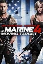 The Marine 4: Moving Target (2015) - filme online