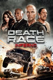 Death Race: Inferno (2012) - filme online