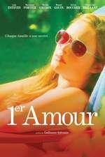 1er amour (2013) - filme online