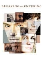 Breaking and Entering - Idilă prin efracție (2006) - filme online