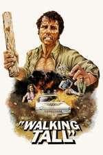 Walking Tall - Praf și pulbere (1973)