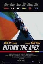 Hitting the Apex (2015) - filme online