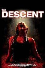 The Descent – Coborâre întunecată (2006)