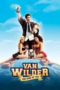 Van Wilder 2: The Rise of Taj - Van Wilder 2: Aventurile lui Taj (2006)