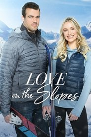 Love on the Slopes ( 2018 )