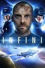 Infini (2015) - filme online