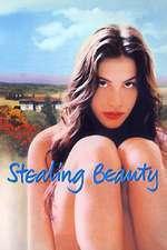 Stealing Beauty – Frumuseţe furată (1996) – filme online