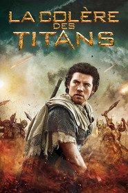 Wrath of the Titans ( 2012 ) – Furia titanilor