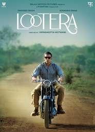 Lootera (2013) - filme online