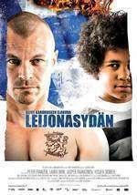 Leijonasydän – Inimă de Leu (2013)