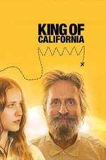 King of California - Regele din California (2007) - filme online