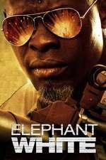 Elephant White - Prețul răzbunării (2011)