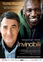 Intouchables - Invincibilii (2011) - filme online