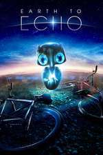 Earth to Echo (2014) - filme online