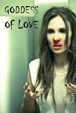 Goddess of Love (2015) - filme online
