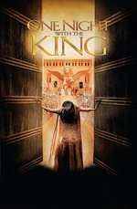 One Night with the King - O noapte cu regele (2006)