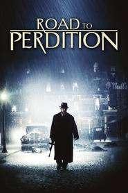 Road to Perdition (2002) - filme online gratis