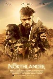 The Northlander (2016) - filme online