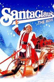 Santa Claus: The Movie (1985) - filme online