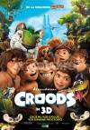 The Croods - Croods (2013) - filme online