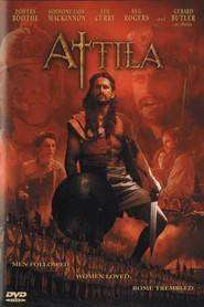 Attila (I) (2001)