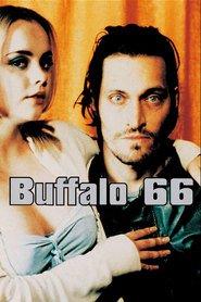 Buffalo '66 (1998) - filme online