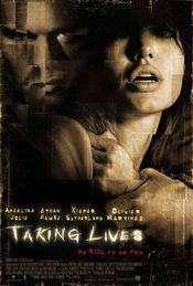 Taking Lives - Identități furate (2004) - filme online