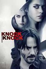 Knock Knock (2015) – filme online