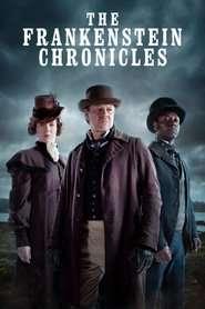 The Frankenstein Chronicles (2015) Serial TV - Sezonul 02