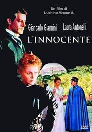 L'Innocente – Inocentul (1976) – filme online
