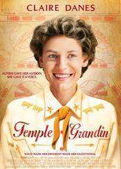 Temple Grandin (2010) – film online