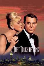 That Touch of Mink - Se mărită Cathy? (1962) - filme online