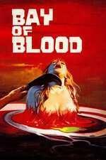 Reazione a catena - A Bay of Blood (1971) - filme online