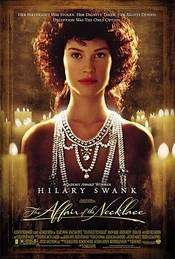 "The Affair of the Necklace - Afacerea ""Colierul"" (2001) - filme online"