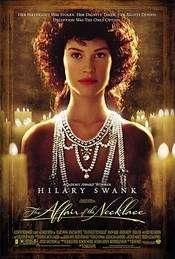 "The Affair of the Necklace - Afacerea ""Colierul"" (2001) - filme online"